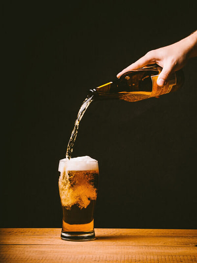 Pivo Rajka Kuria